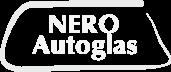 Nero Autoglas Logo