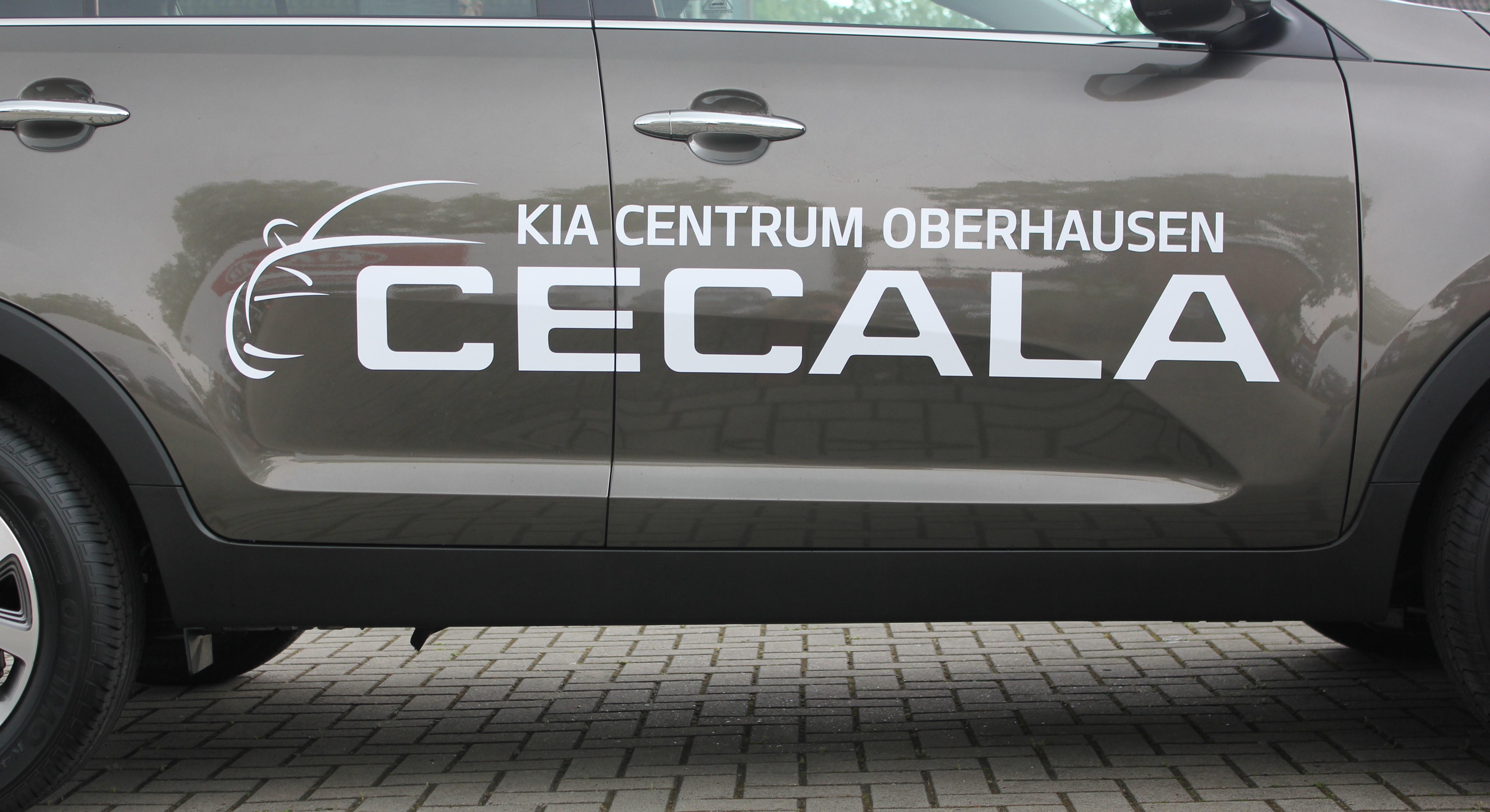 Autohaus Cacala